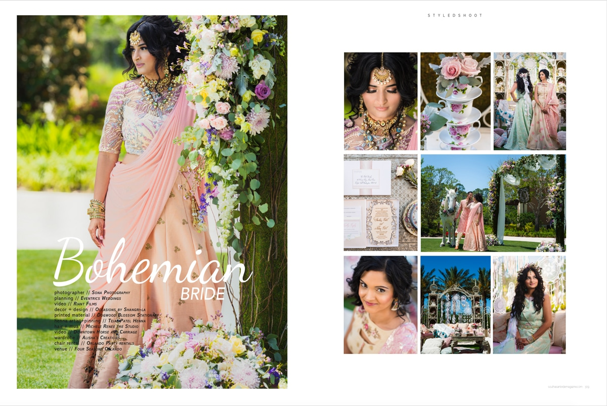 South-Asian-Bride-Magazine-Four-Seasons-1